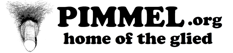 Pimmel.org